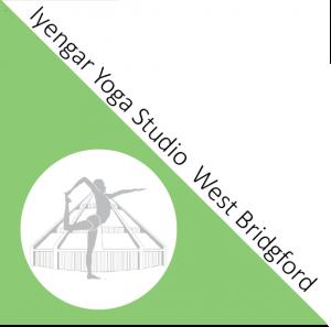Logo Triangle large