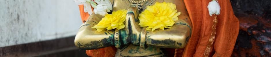 Shrine at the Institute-0658